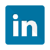 Link to Sue Crum Linkedin page